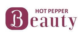 hotpepperbeaty